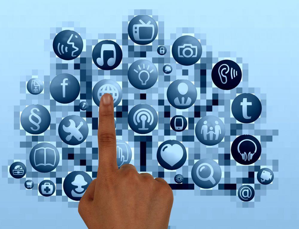 Regalos promocionales : Electrónica y telefonía