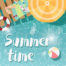 Artículos de verano