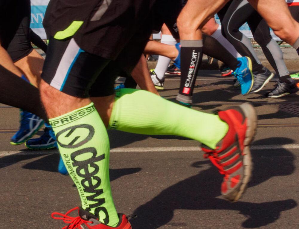 Regalos para runners
