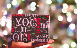 regalos promocionales para eventos