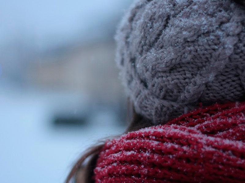 regalos promocionales para combatir el frío