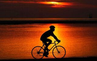 regalos para ciclistas Carandre